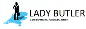 virtual-personal-assistant-lady-butler-logo