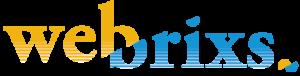 webrixs-logo-web