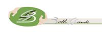 groen-logo1