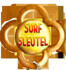 sleutel_left