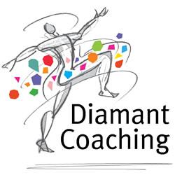 www.diamantcoaching.nl